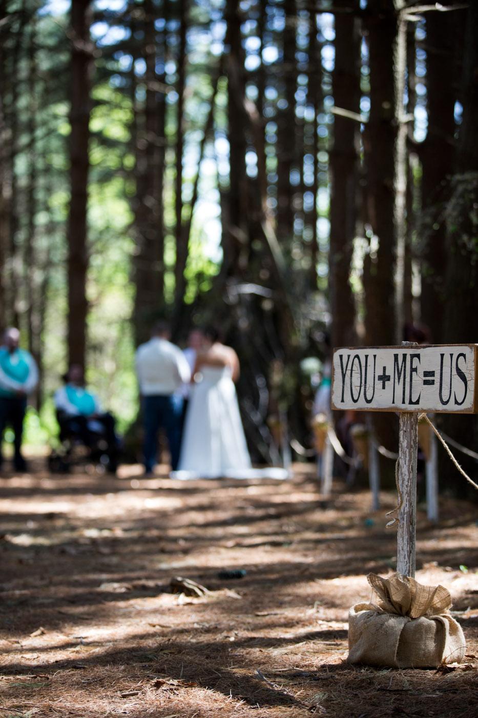 Yutzy Wedding 1 999.jpg