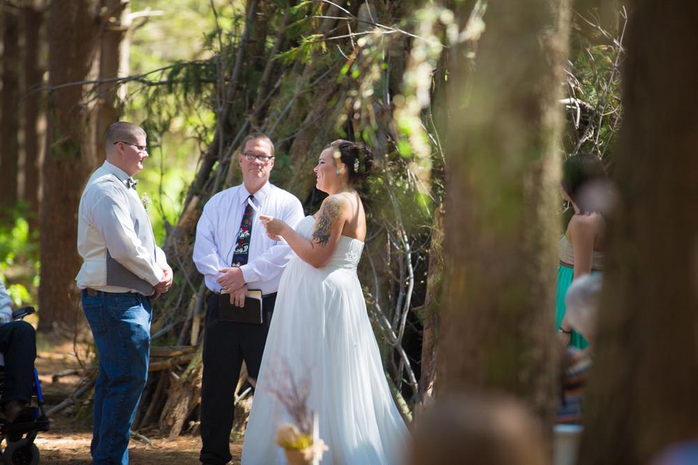 Yutzy Wedding 1 1056.jpg