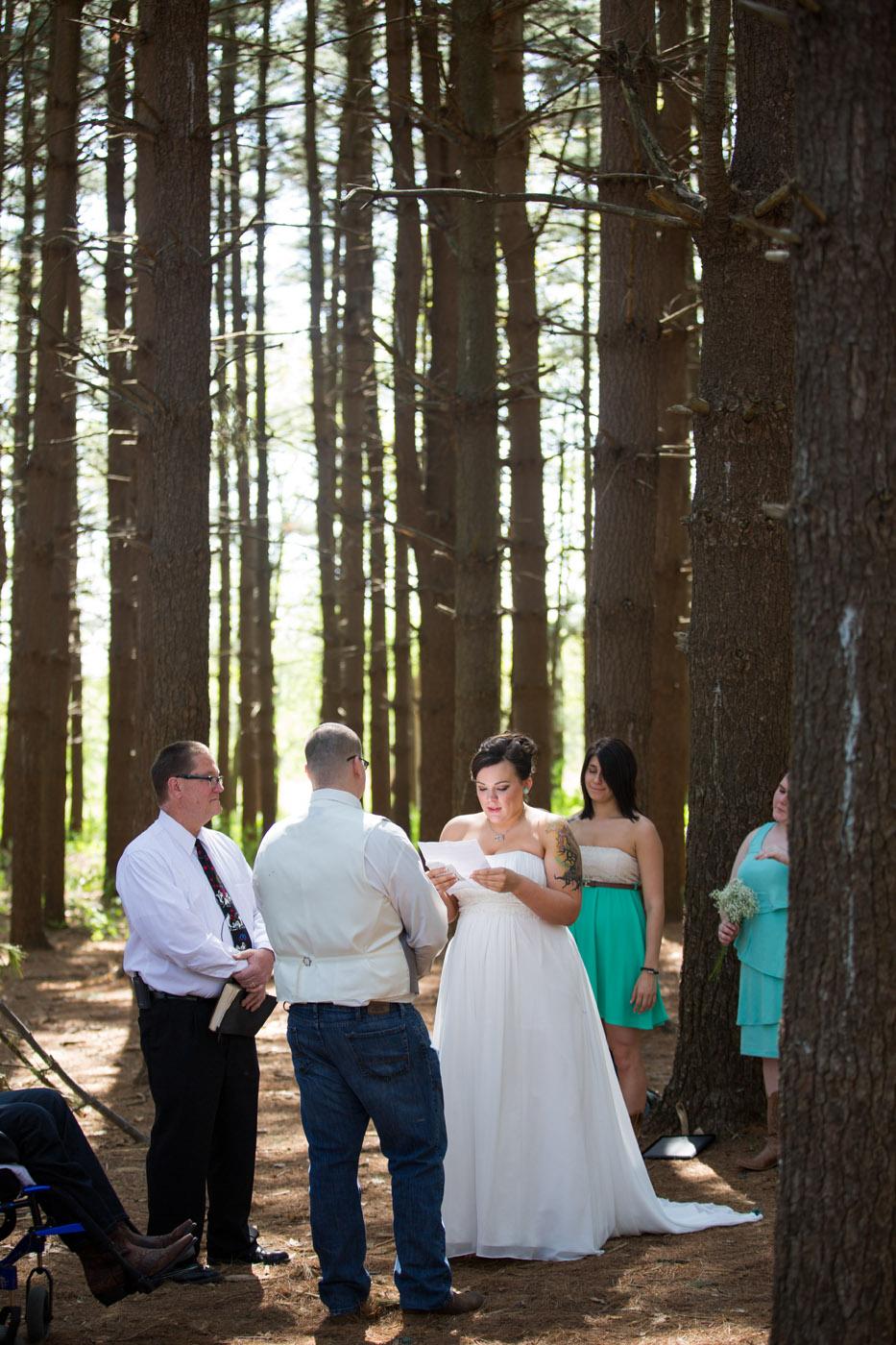 Yutzy Wedding 1 1085.jpg