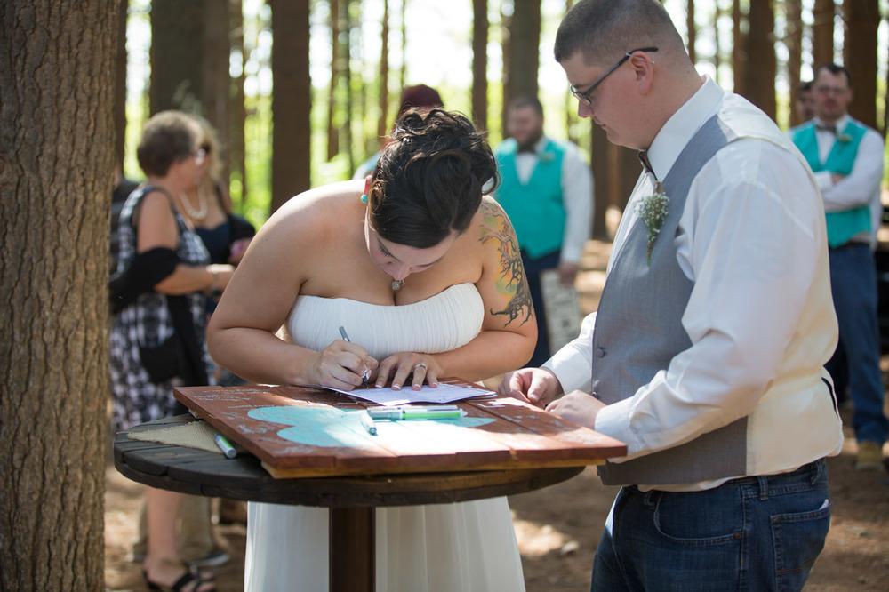 Yutzy Wedding 1 1404.jpg