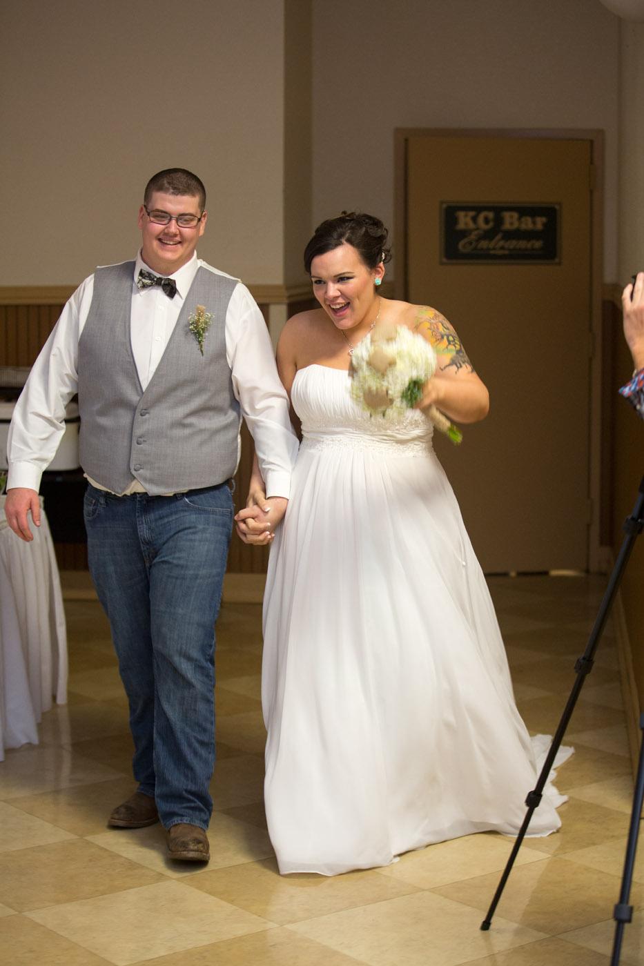 Yutzy Wedding 1 2035.jpg