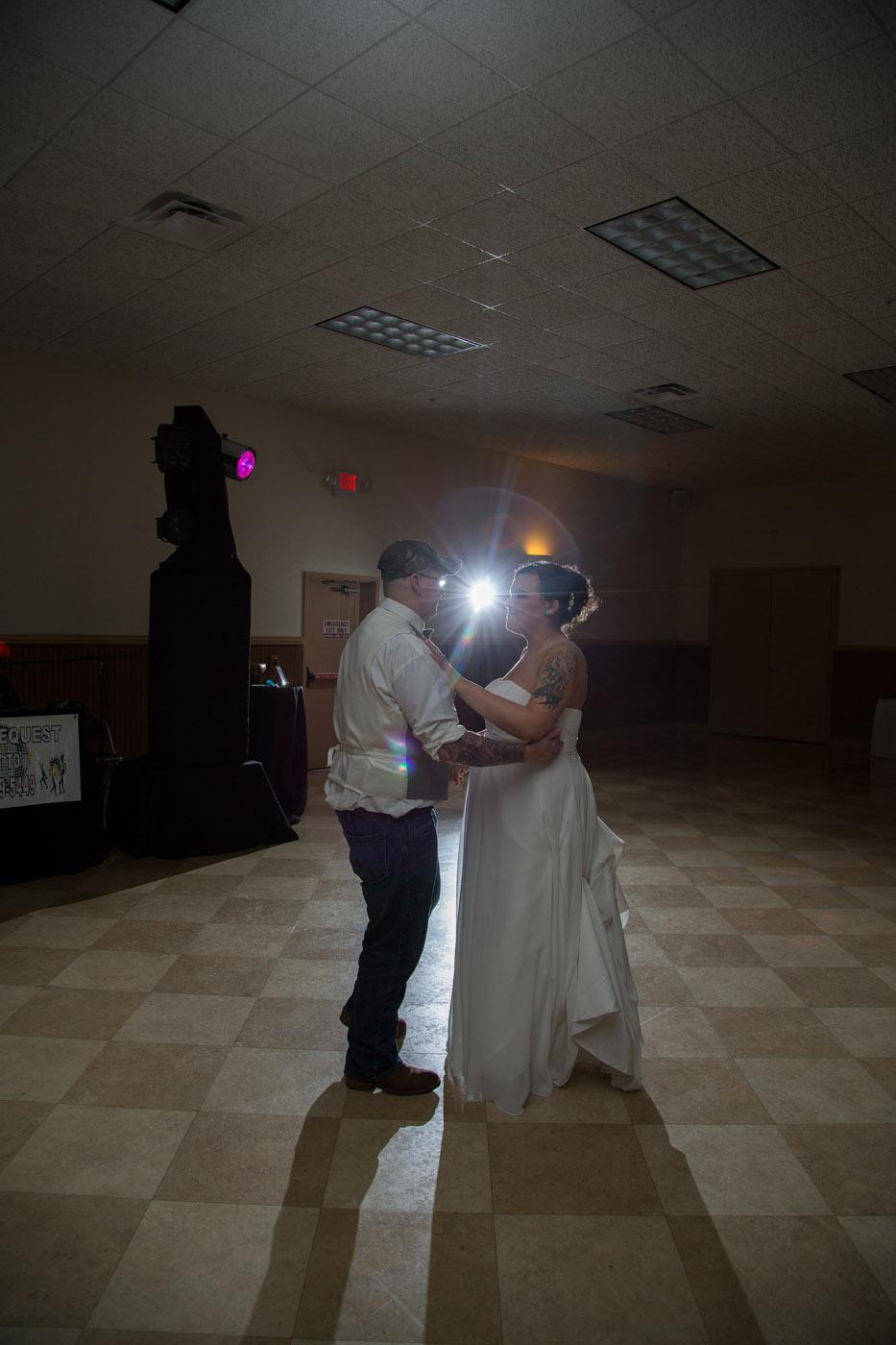 Yutzy Wedding 1 2111.jpg