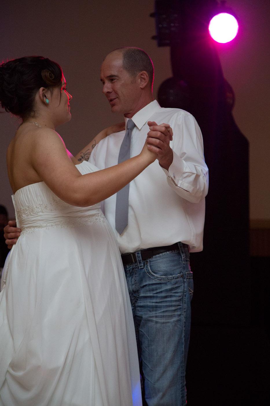 Yutzy Wedding 1 2141.jpg