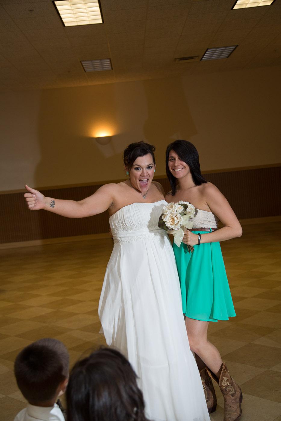 Yutzy Wedding 1 2208.jpg