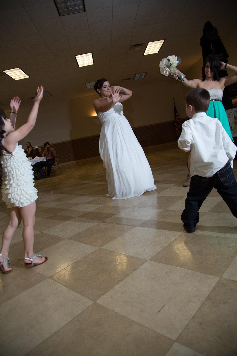 Yutzy Wedding 1 2210.jpg