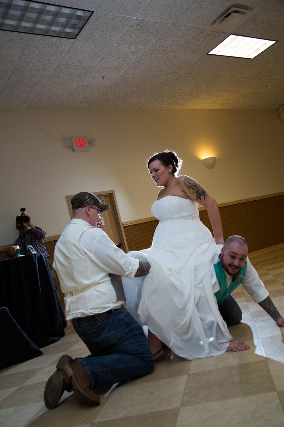 Yutzy Wedding 1 2217.jpg