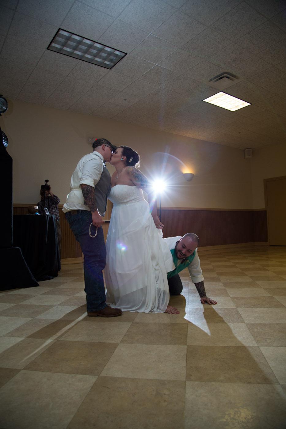 Yutzy Wedding 1 2221.jpg