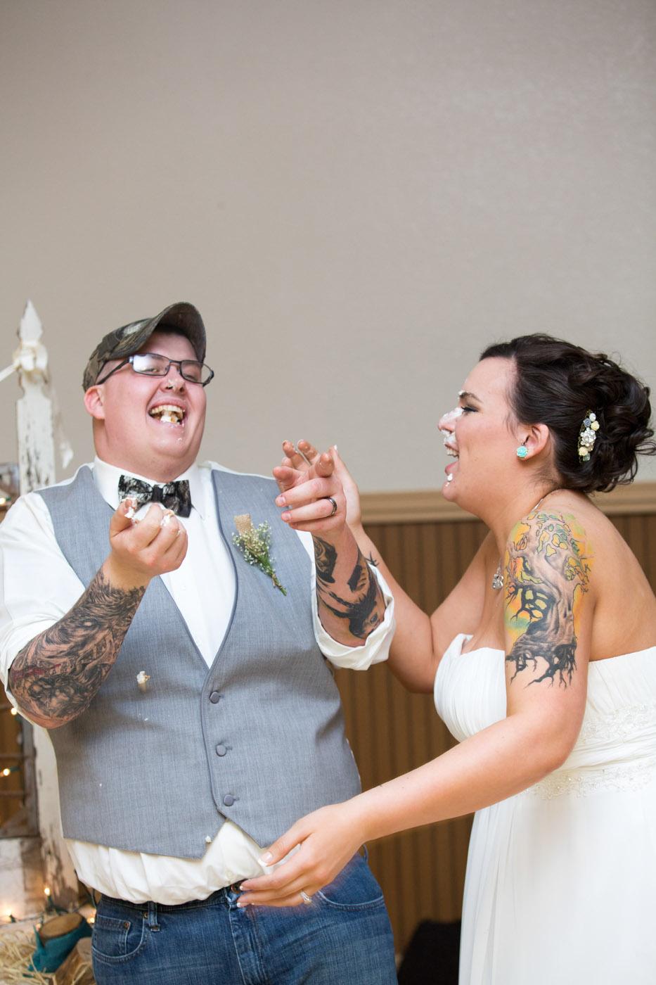 Yutzy Wedding 1 2334.jpg