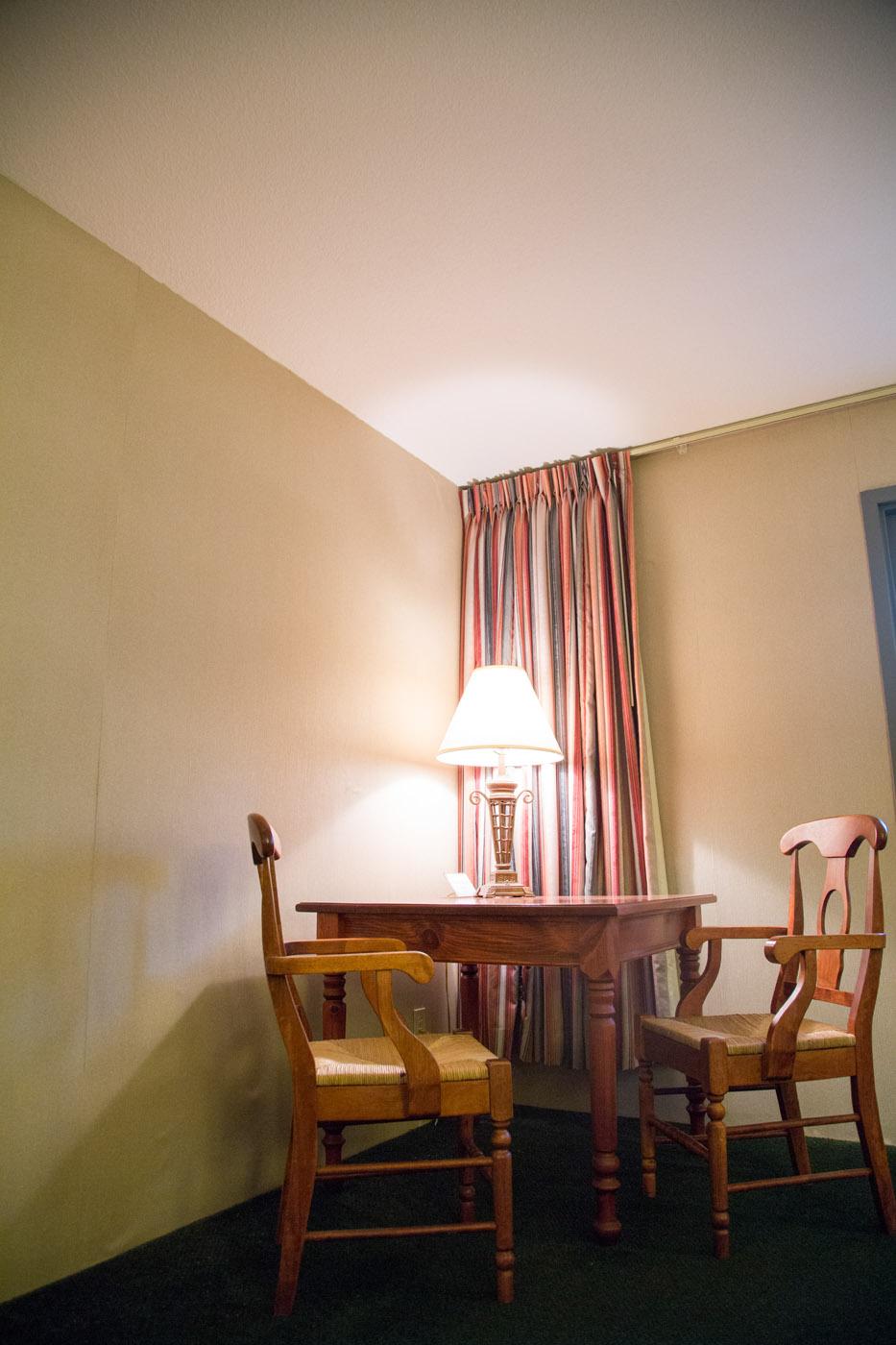 Shelby Inn 059.jpg