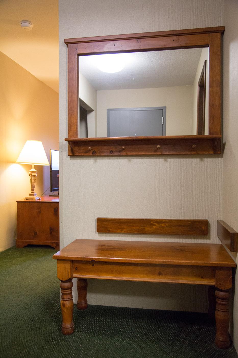 Shelby Inn 065.jpg