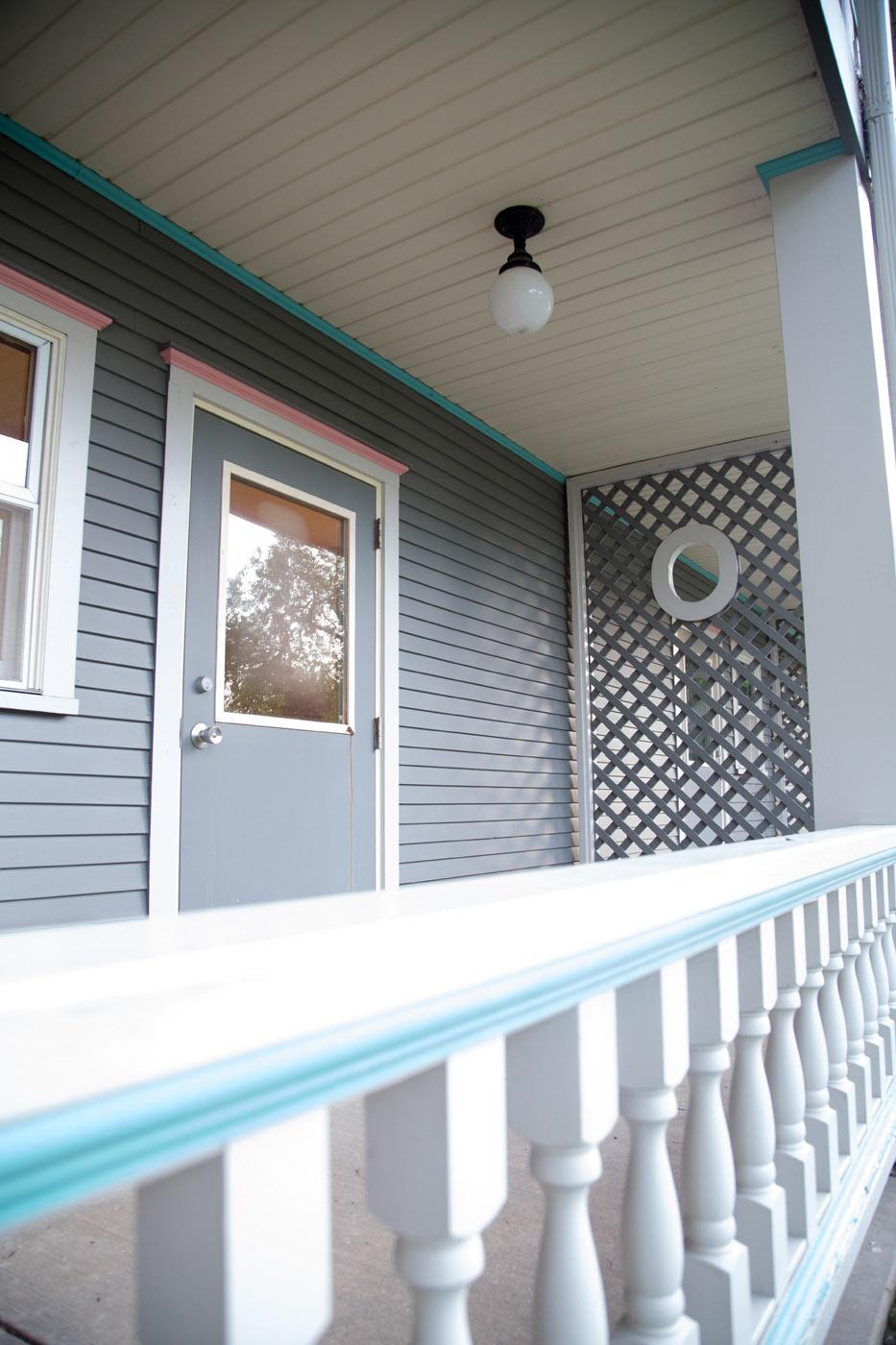 Shelby Inn 079.jpg
