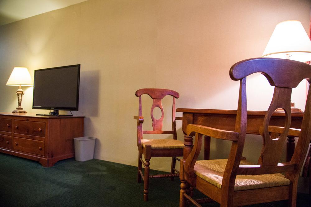 Shelby Inn 082.jpg