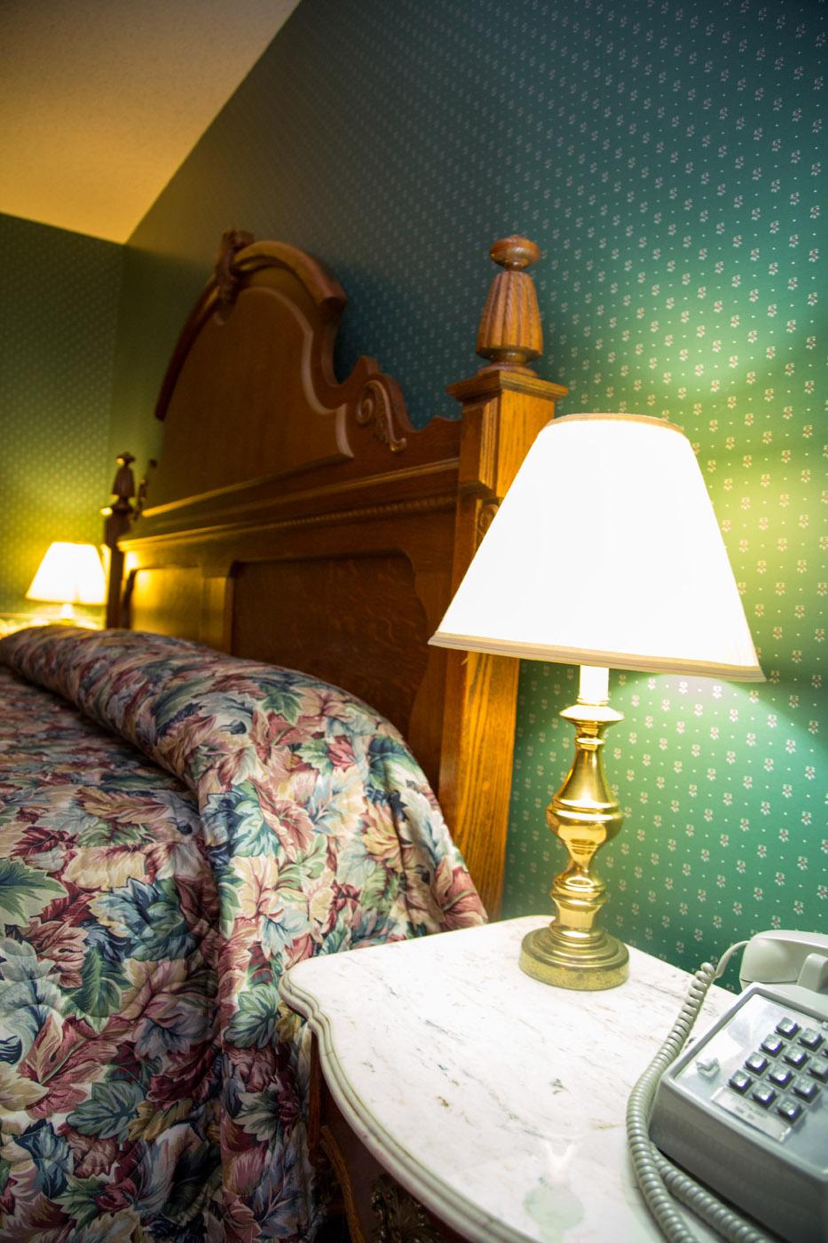 Shelby Inn 097.jpg