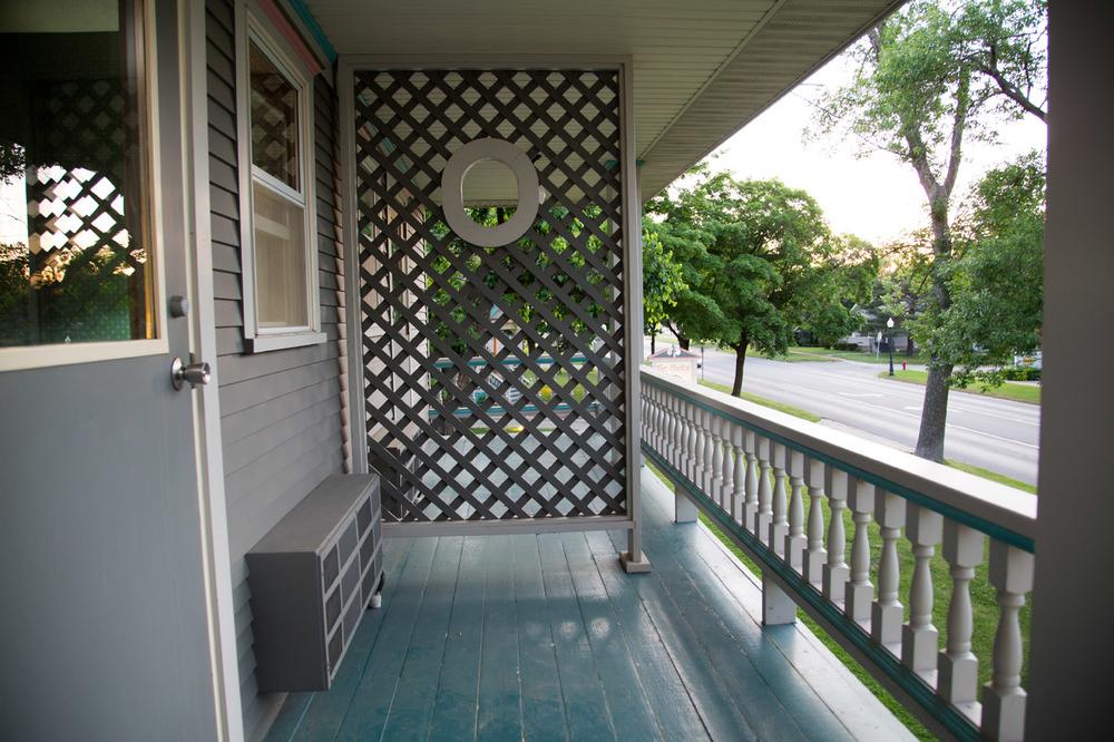 Shelby Inn 104.jpg