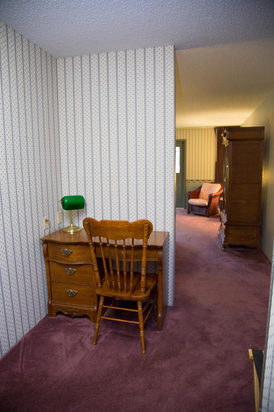 Shelby Inn 114.jpg