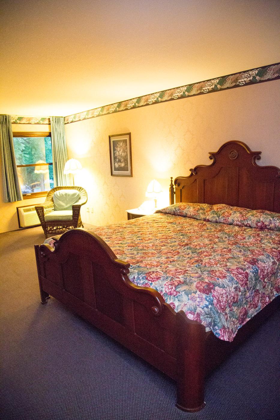Shelby Inn 142.jpg