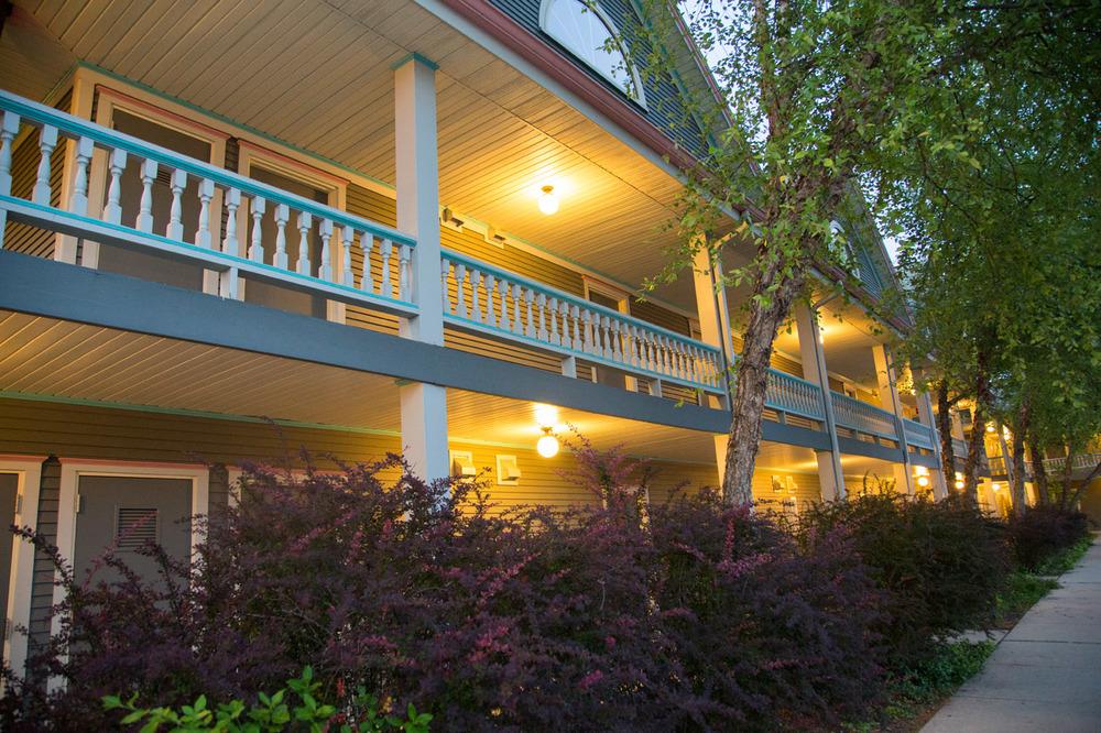Shelby Inn 151.jpg