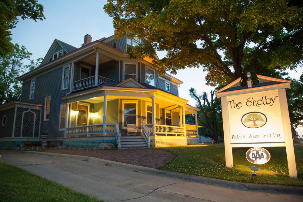 Shelby Inn 153.jpg