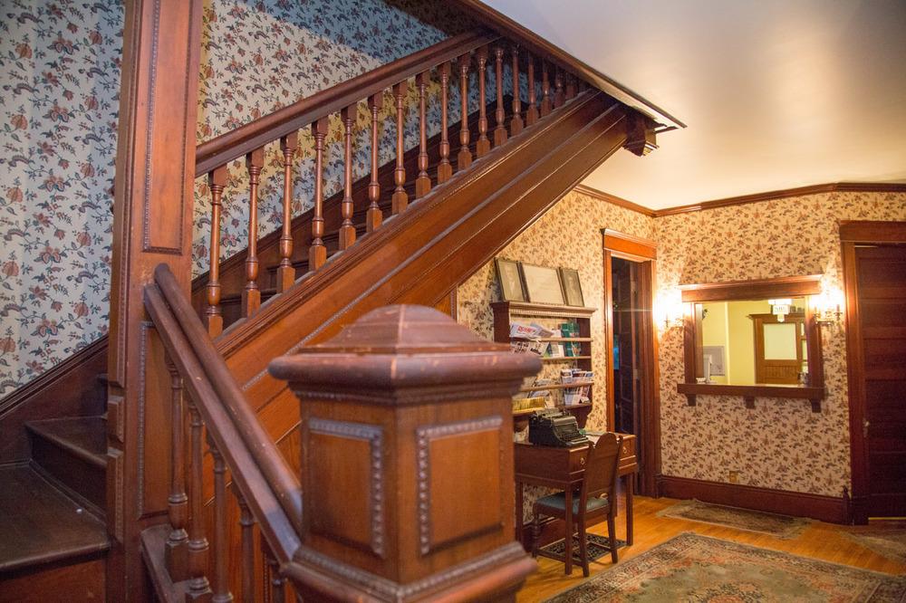 Shelby Inn 158.jpg