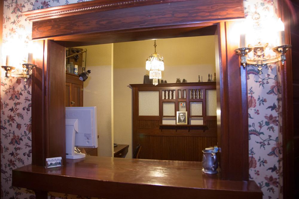 Shelby Inn 160.jpg