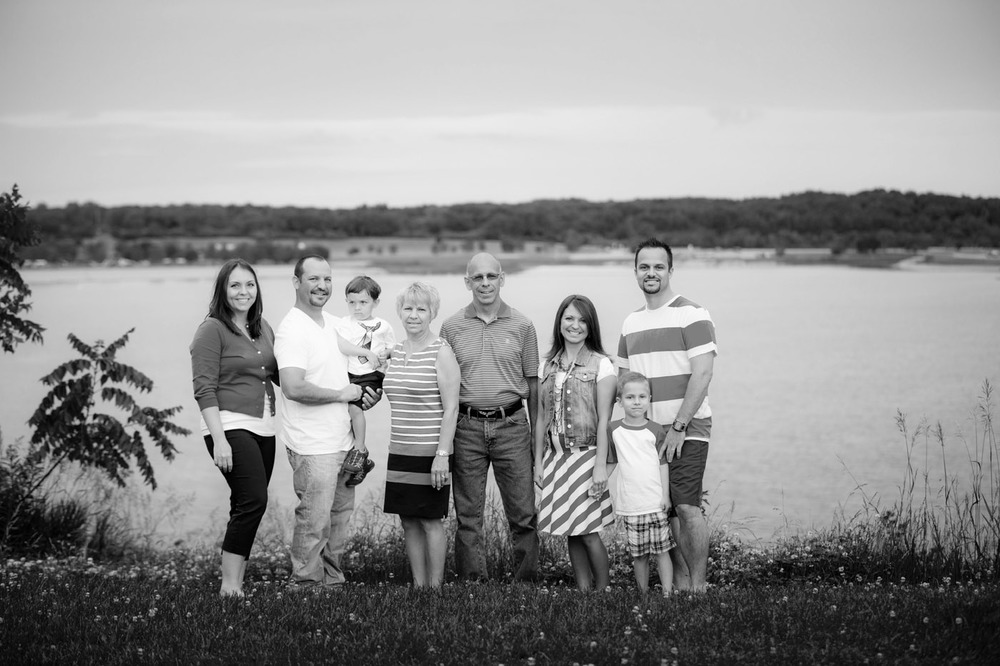 Sloan Family Photos 015 (2).jpg