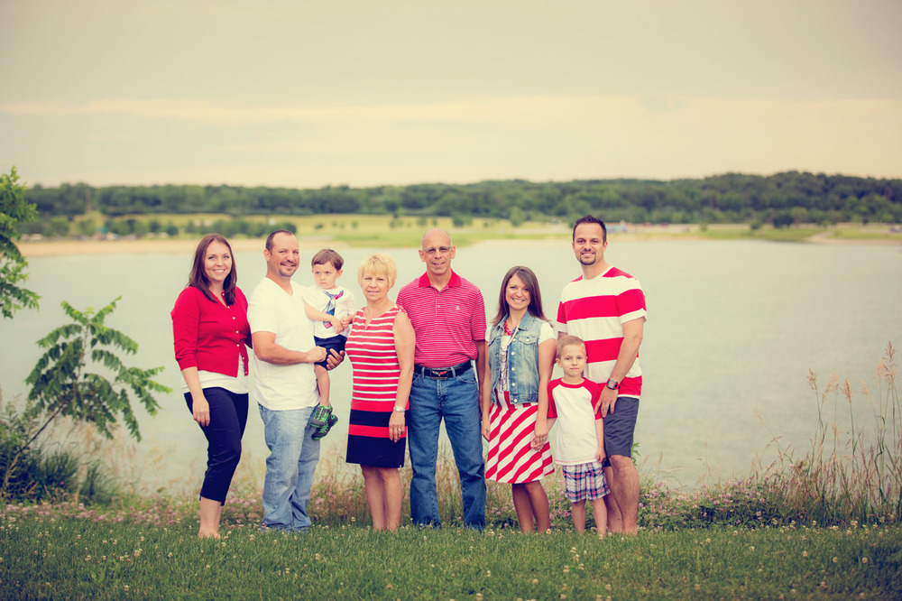 Sloan Family Photos 015 (3).jpg