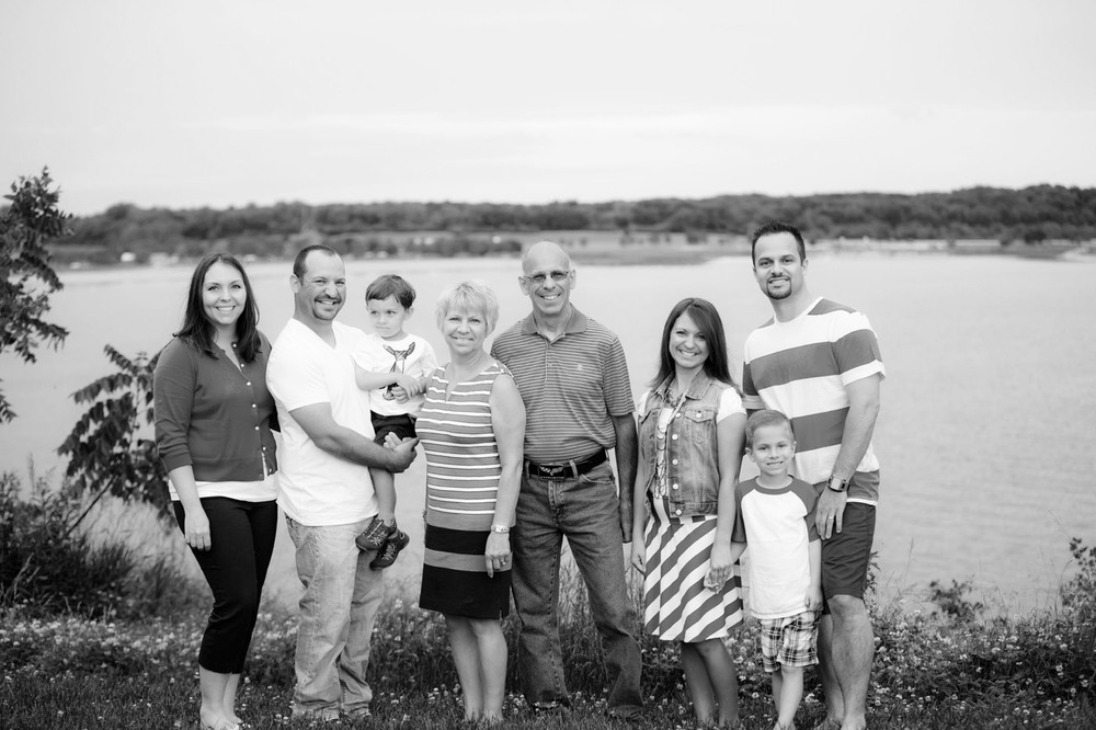 Sloan Family Photos 026 (2).jpg