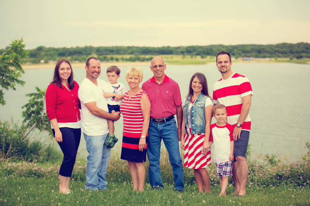 Sloan Family Photos 029 (3).jpg