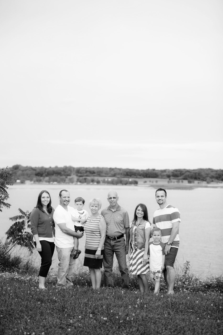 Sloan Family Photos 033 (2).jpg