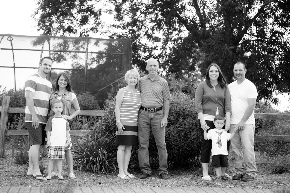 Sloan Family Photos 093 (2).jpg
