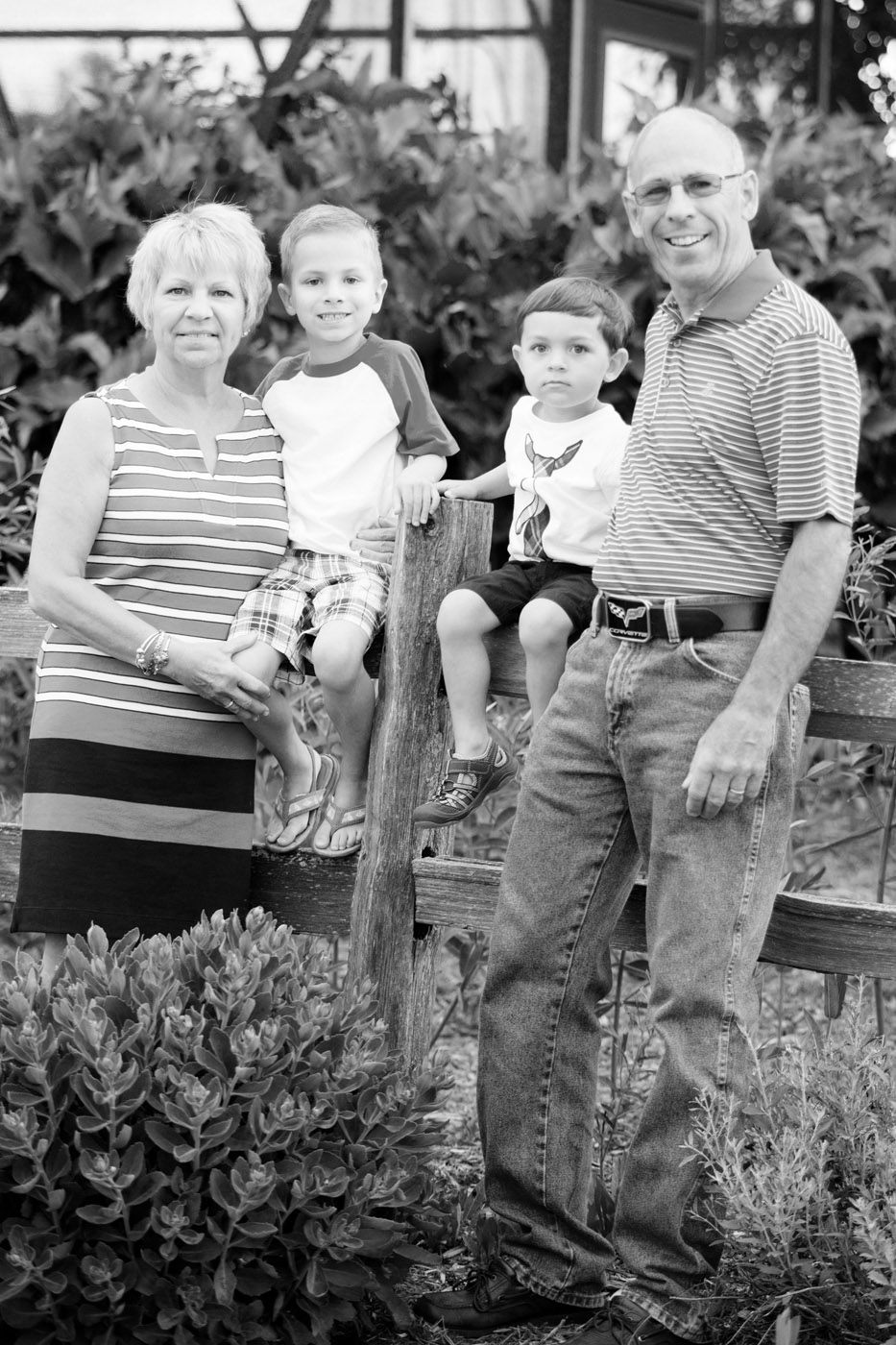 Sloan Family Photos 109 (2).jpg