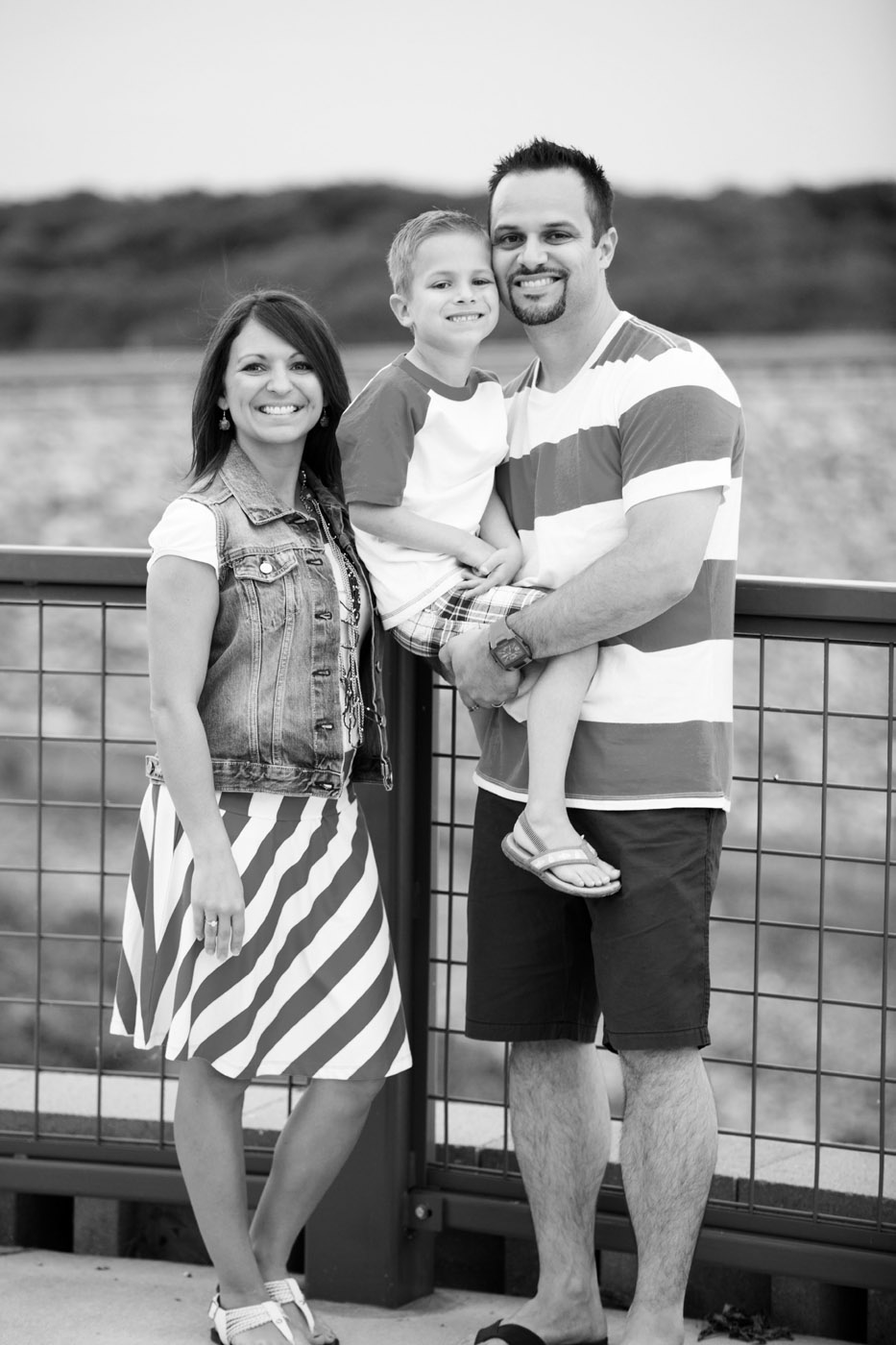 Sloan Family Photos 220 (2).jpg
