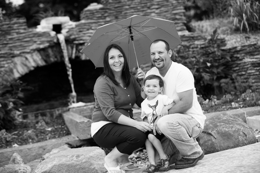 Sloan Family Photos 422 (2).jpg