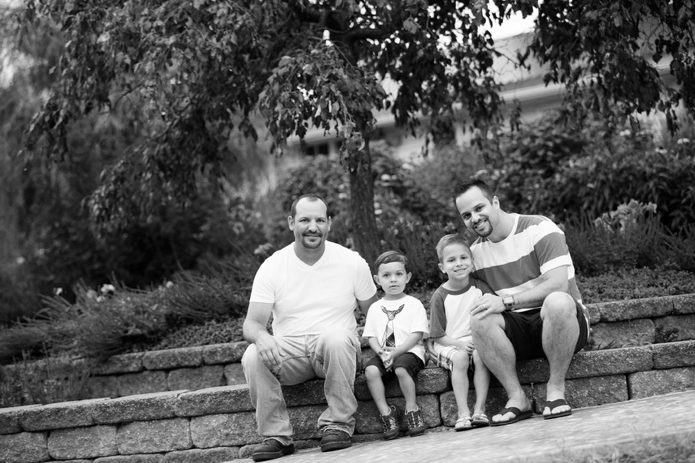 Sloan Family Photos 461 (2).jpg