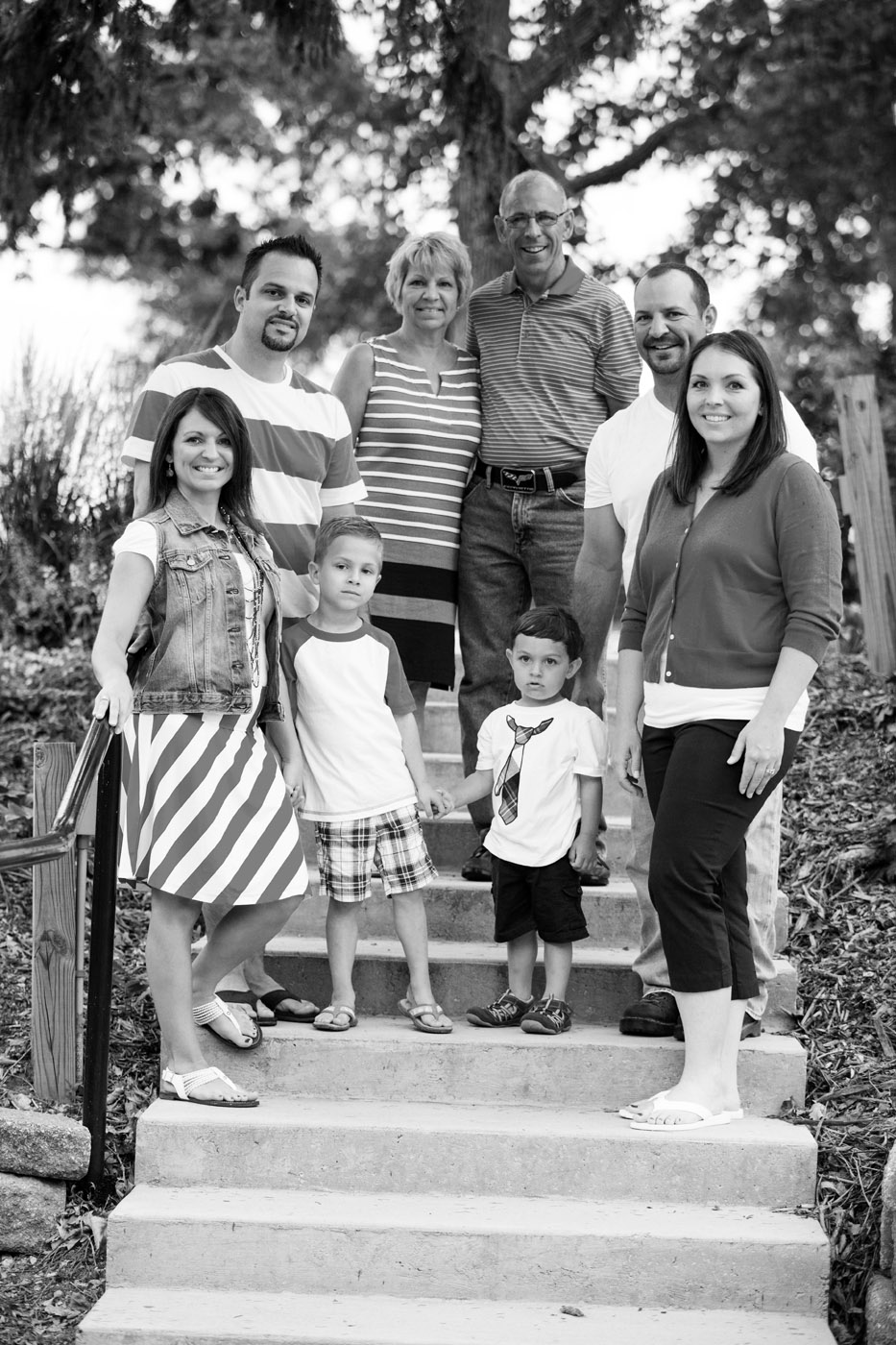 Sloan Family Photos 516 (2).jpg