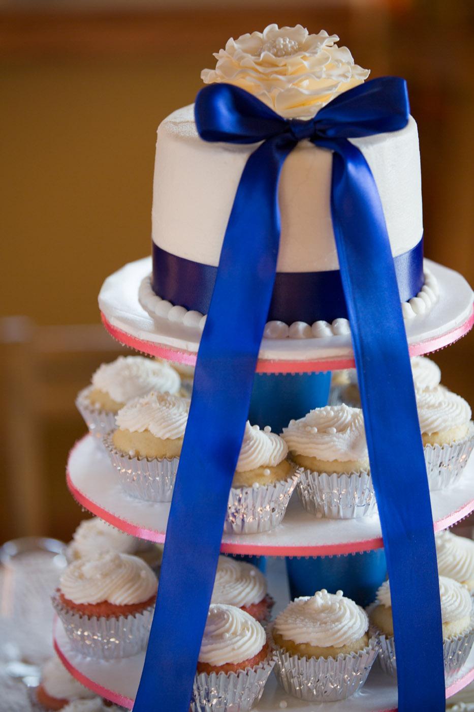 Pike Wedding (5).jpg