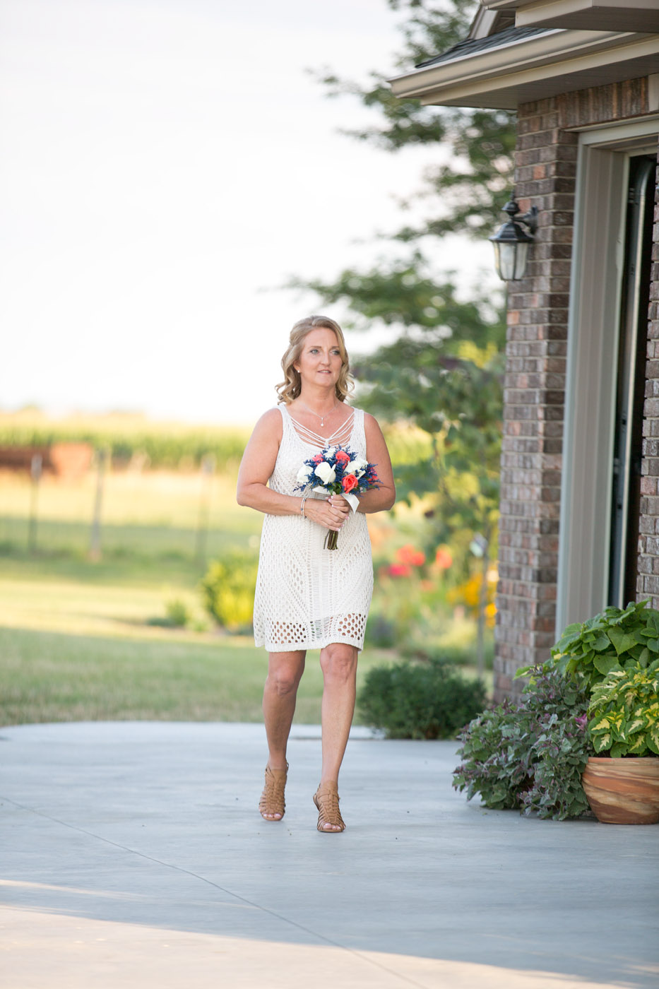 Pike Wedding (43).jpg