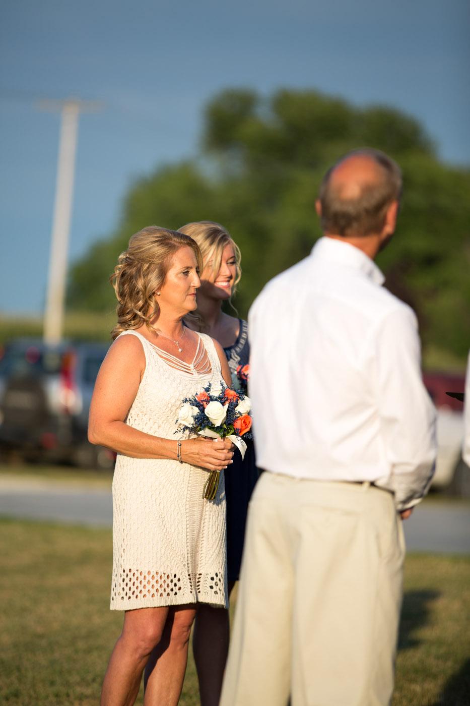 Pike Wedding (45).jpg