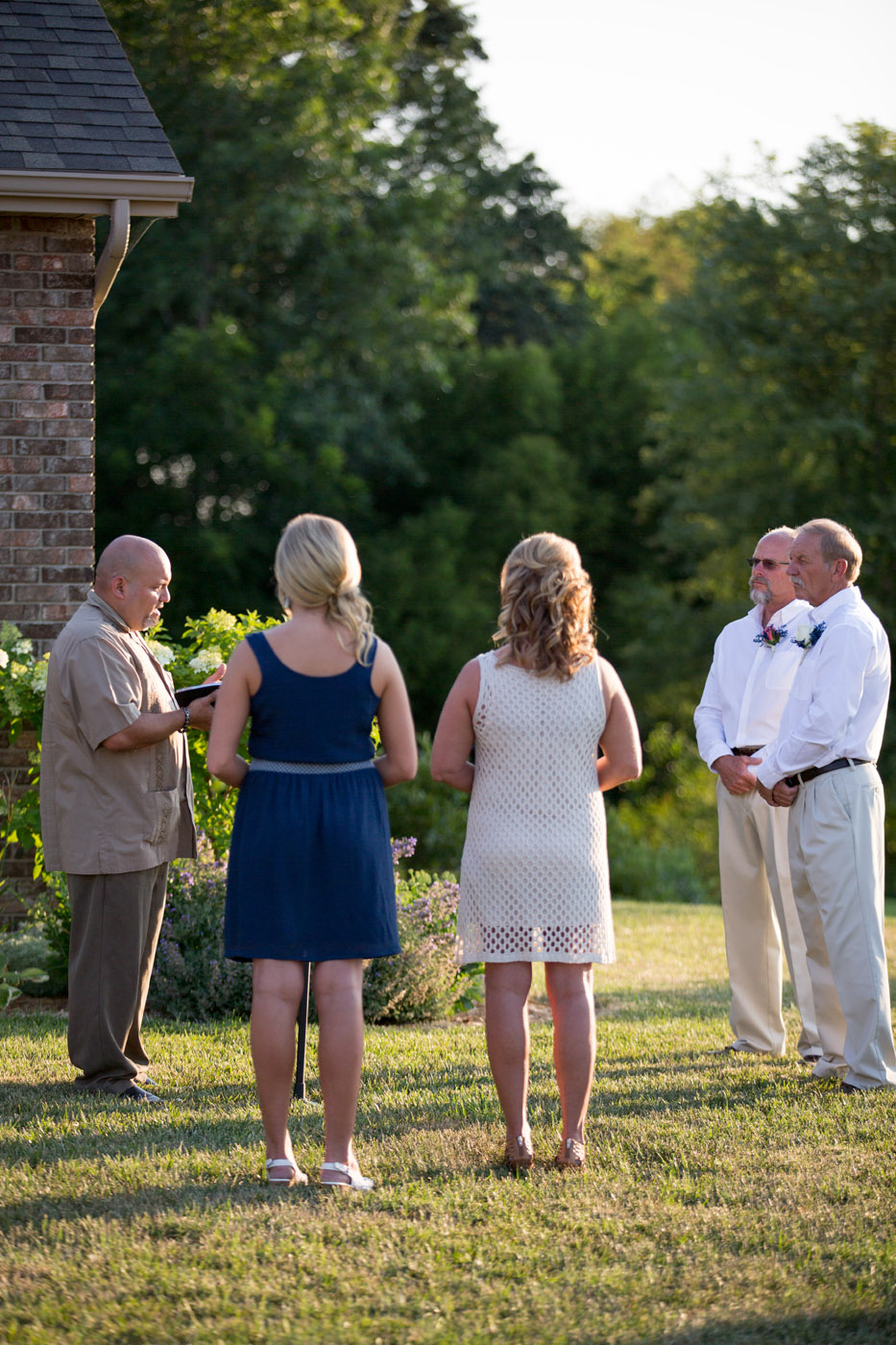 Pike Wedding (46).jpg