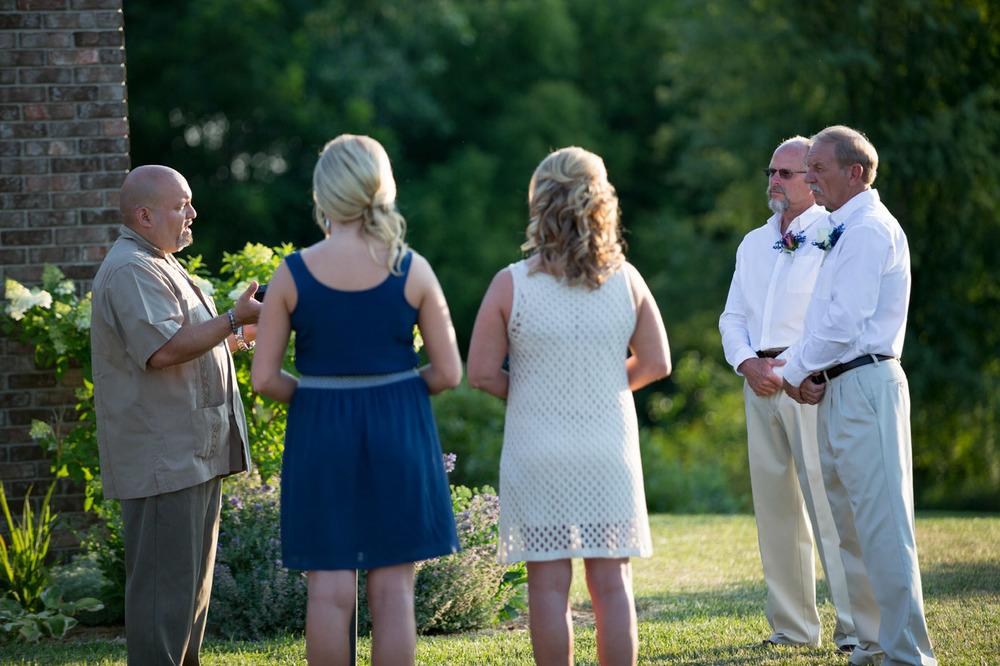 Pike Wedding (47).jpg