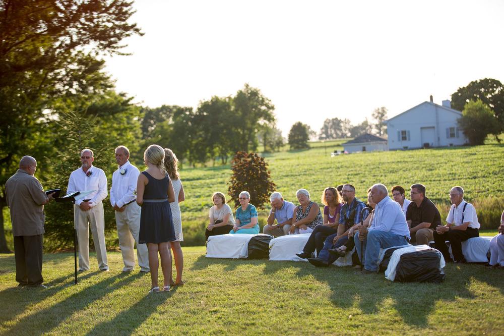 Pike Wedding (49).jpg
