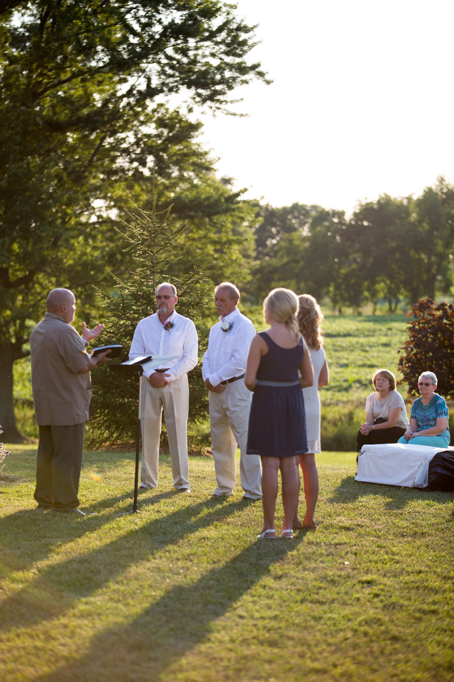 Pike Wedding (48).jpg