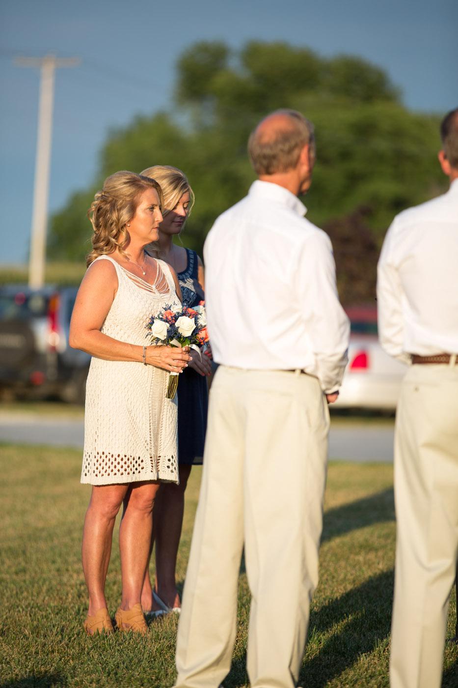Pike Wedding (50).jpg