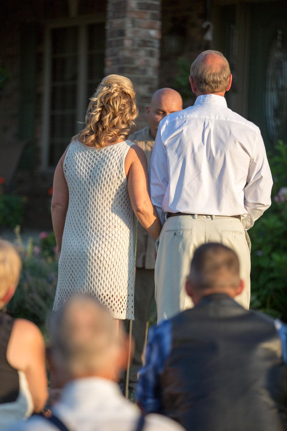 Pike Wedding (51).jpg