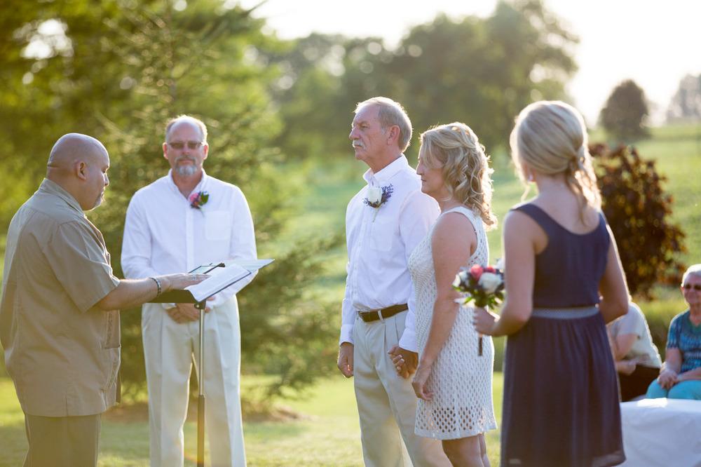 Pike Wedding (52).jpg