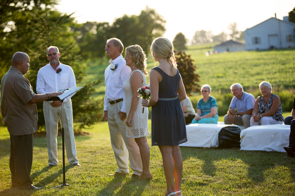 Pike Wedding (53).jpg