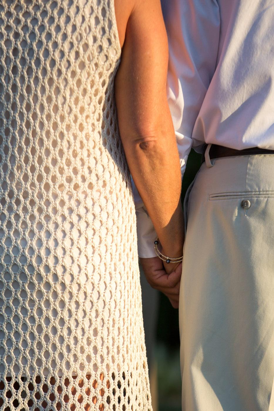 Pike Wedding (54).jpg