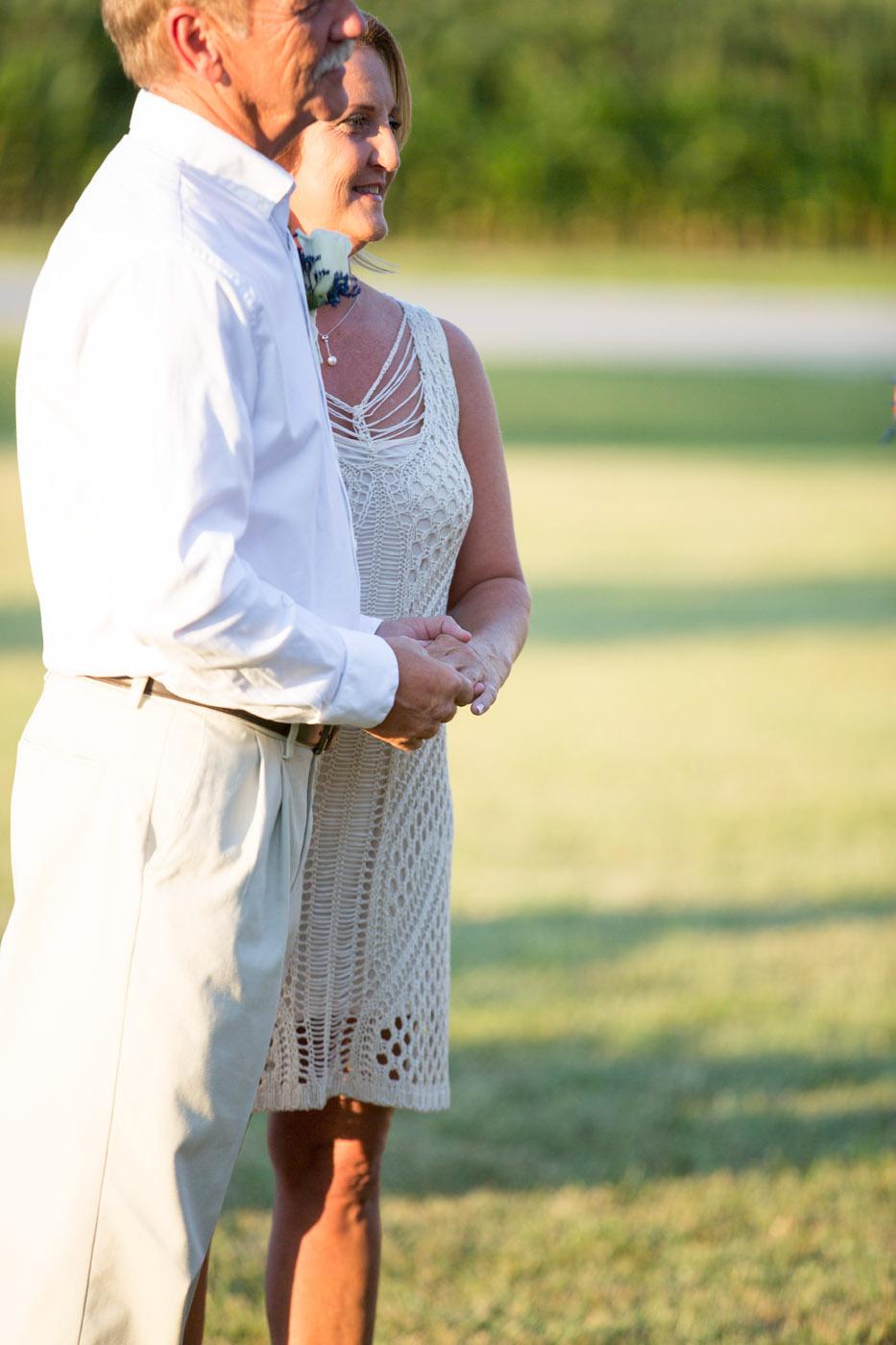 Pike Wedding (56).jpg