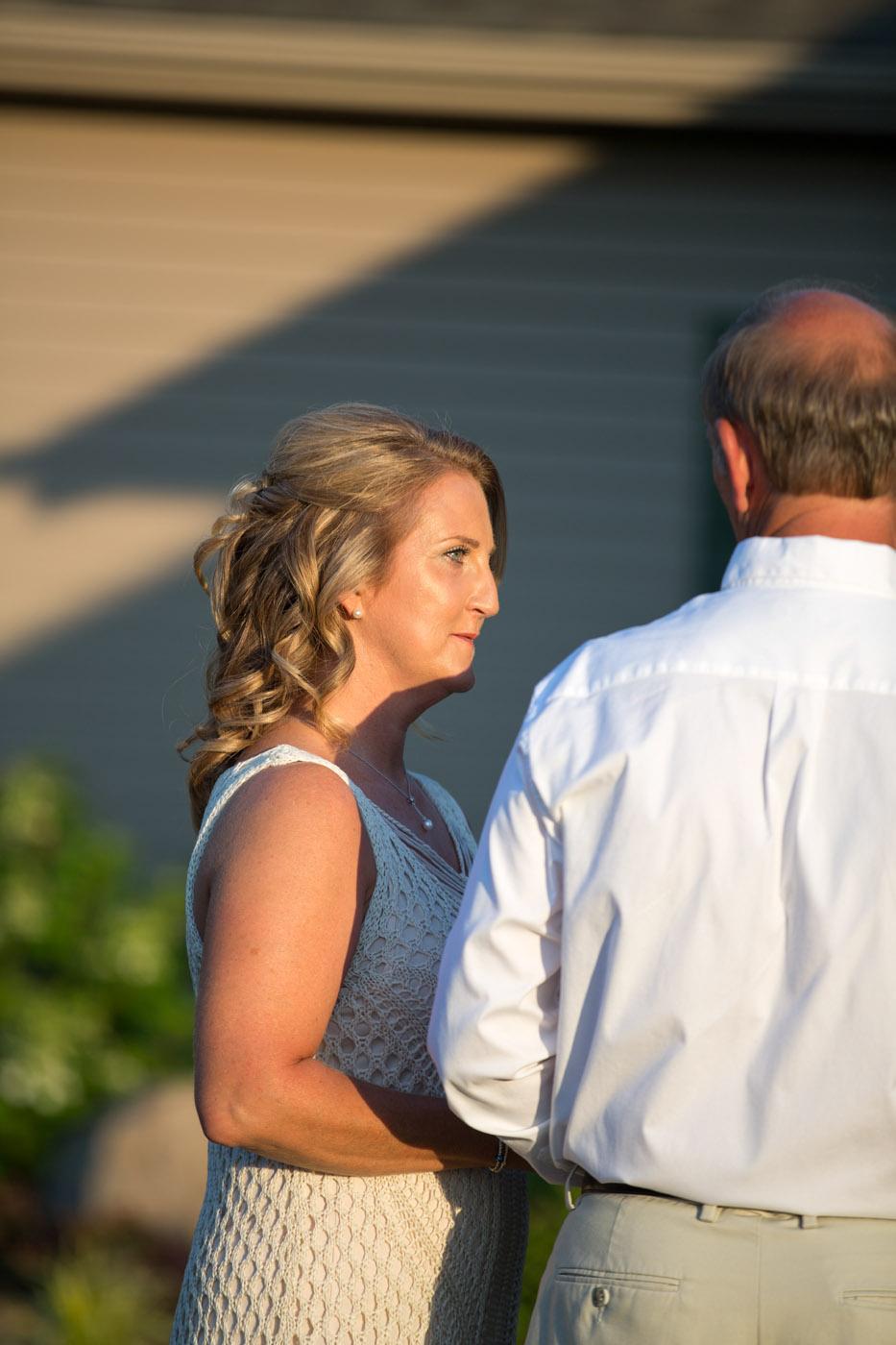Pike Wedding (58).jpg