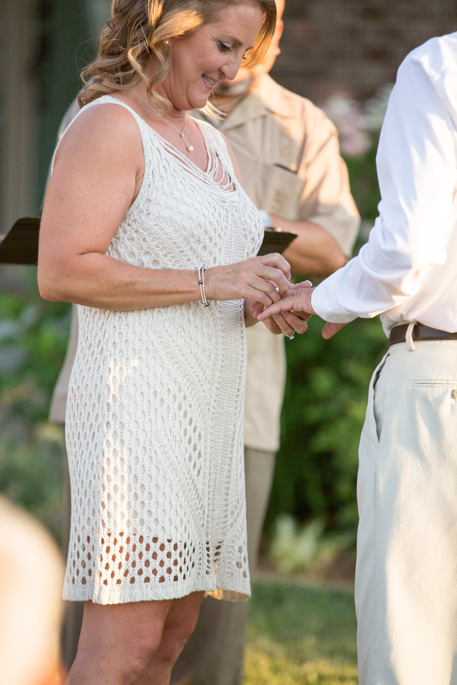 Pike Wedding (59).jpg